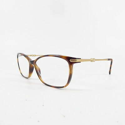 Superdry SDO Bendo Full Rim D7817 Eyeglasses Eyeglass Glasses Frames - Eyewear