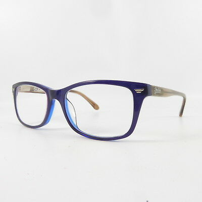 Superdry S01 Full Rim D1094 Eyeglasses Eyeglass Glasses Frames - Eyewear