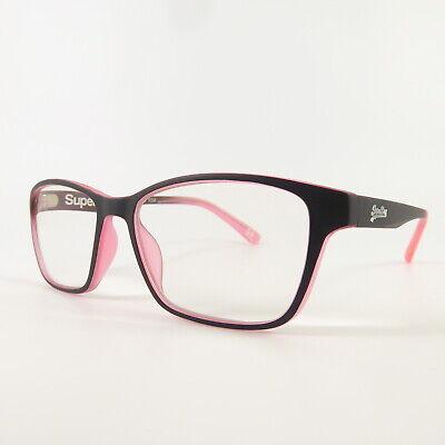 Superdry SDO Yumi Full Rim V4991 Used Eyeglasses Frames - Eyewear