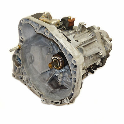 Druckspeicher Ventileinheit Selespeed Getriebe Alfa Romeo Fiat 71747998