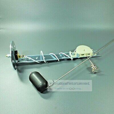 Fit Gauge (UNIVERSAL KRAFTSTOFF HEBELGEBER fit for VDO 10 -180 Ohm LEVEL ARM SENSOR GAUGE  )