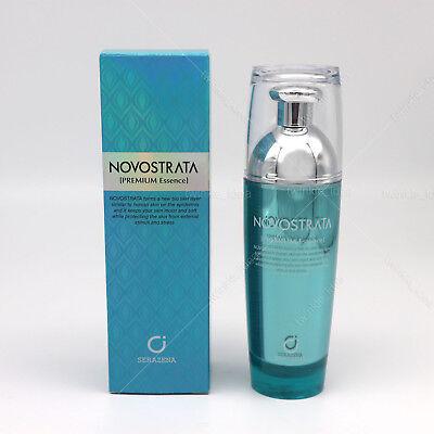 [SERAZENA] NOVOSTRATA Premium Essence 50ml / 1.69oz K-beauty