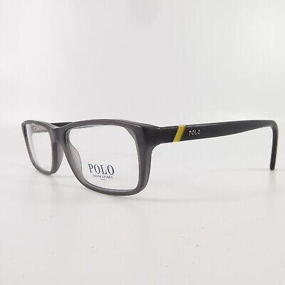 uk Eyeglasses co Buyitmarketplace Ralph Lauren XN8n0PkwO
