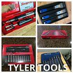 TylerTools