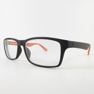 Superdry SDO Keijo Full Rim RL9701 Used Eyeglasses Frames - Eyewear