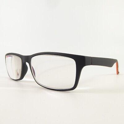 Superdry SDO Keijo Full Rim F5239 Used Eyeglasses Frames - Eyewear
