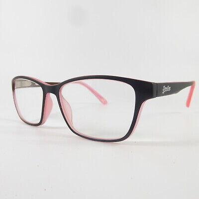Superdry SDO Yumi Full Rim E8370 Used Eyeglasses Frames - Eyewear