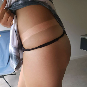 $15 spray tans North Booval Ipswich City Preview