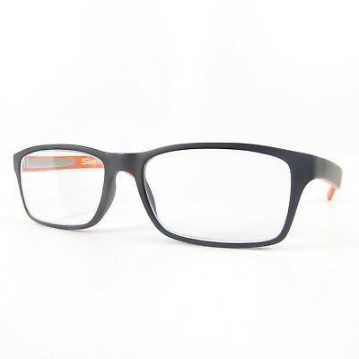 Superdry Keijo Full Rim C5822 Eyeglasses Eyeglass Glasses Frames