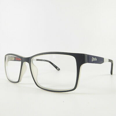 Superdry SDO Bendo Full Rim F6501 Used Eyeglasses Frames - Eyewear