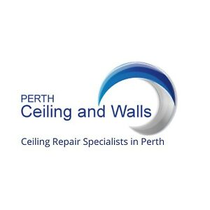 Perth ceiling and walls Joondalup Joondalup Area Preview