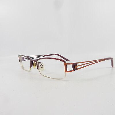 Versace 1163B Full Rim D2488 Eyeglasses Eyeglass Glasses Frames - Eyewear