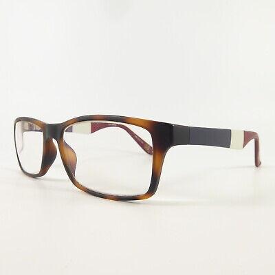Superdry SDO Keijo Full Rim F5524 Used Eyeglasses Frames - Eyewear