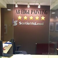Red Deer Trusted Painting Company