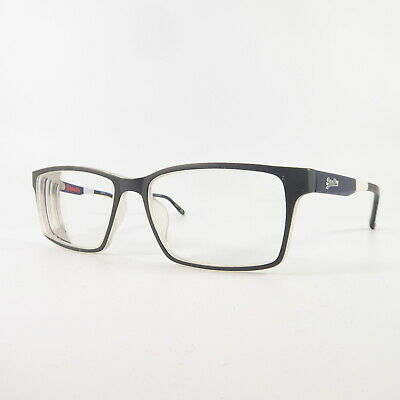 Superdry SDO Bendo Full Rim E4645 Eyeglasses Eyeglass Glasses Frames - Eyewear