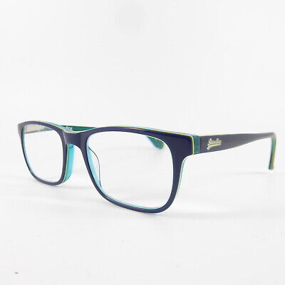 Superdry SDO-Riku Full Rim D8361 Eyeglasses Eyeglass Glasses Frames - Eyewear