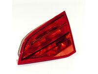 Rückleuchte links aussen LED für Audi A4 Avant 8K5 B8 Allroad 8KH PY21W W16W
