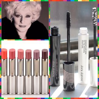 Fundraisers Mary Kay style Rutherford Maitland Area Preview