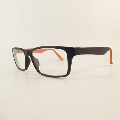 Superdry SDO Keijo Full Rim G3374 Used Eyeglasses Frames - Eyewear