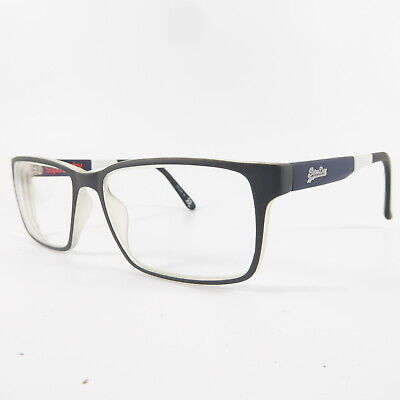 Superdry SDO Bendo Full Rim D8692 Eyeglasses Eyeglass Glasses Frames - Eyewear