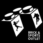 Brick&Sports Outlet