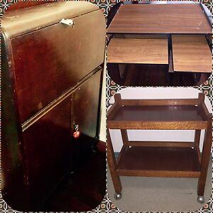 furniture brisbane vintage furniture in brisbane region qld gumtree