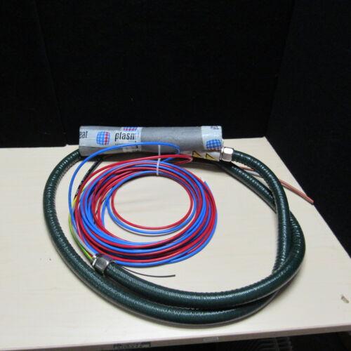 Plasmatreat  Openair® PFW10 plasma nozzle New