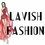 lavish-fashion