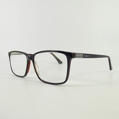Hackett Cavendish Full Rim F9560 Used Eyeglasses Frames - (Cavendish Glasses)