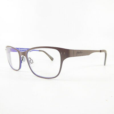 Superdry SDO Taylor Full Rim E6165 Eyeglasses Eyeglass Glasses Frames - Eyewear