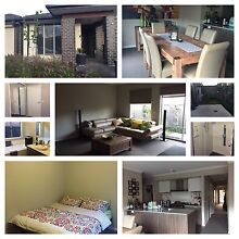 FURNISHED ROOM FOR RENT Epping Whittlesea Area Preview
