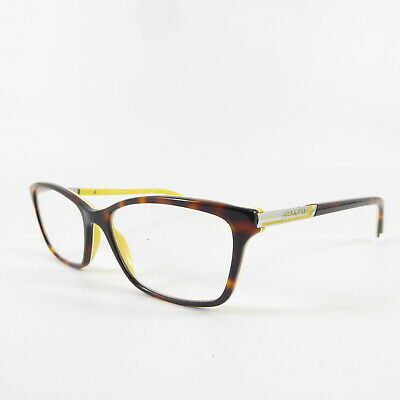 Jimmy Choo JC 41 Full Rim E2686 Eyeglasses Eyeglass Glasses Frames - Eyewear