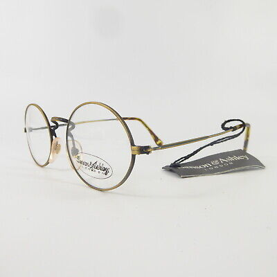 NEW Ashley Benson BAOP 10 Full Rim E5958 Eyeglasses Eyeglass Glasses (Ashley Benson Glasses)