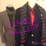 Fashion Galleria