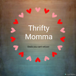 Thrifty Momma