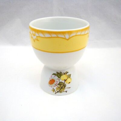 Georges Briard SOMERSET Double Egg Cup(s) 3 - Somerset Cup