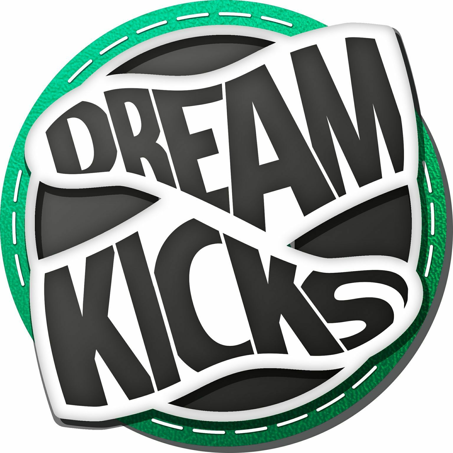 DREAMKICKS03