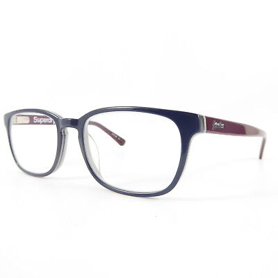 Superdry Quinn Full Rim C5825 Eyeglasses Eyeglass Glasses Frames