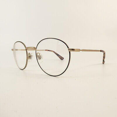 Superdry SDO Dakota Full Rim G3390 Used Eyeglasses Frames - Eyewear