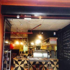 Cafe/Restaurant/Bar Adelaide CBD Adelaide City Preview