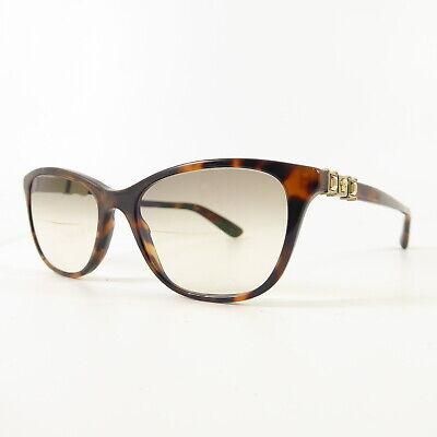Versace 3213-B Full Rim F8963 Used Eyeglasses Frames - Eyewear