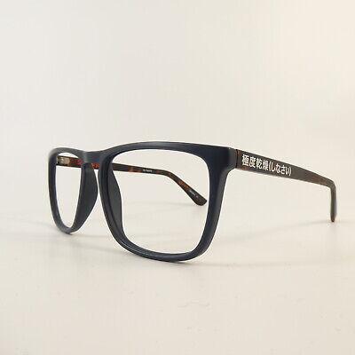 Superdry SDO Sun Rx Kiyoko Full Rim G1129 Used Eyeglasses Frames - Eyewear