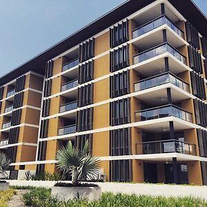 Car Park for Rent Darwin Waterfront Darwin CBD Darwin City Preview