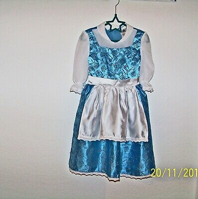 Disney Store - Kostüm Alice aus