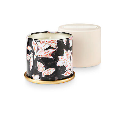 Magnolia Home by Joanna Gaines + Illume 3 oz Scented Candle Tins