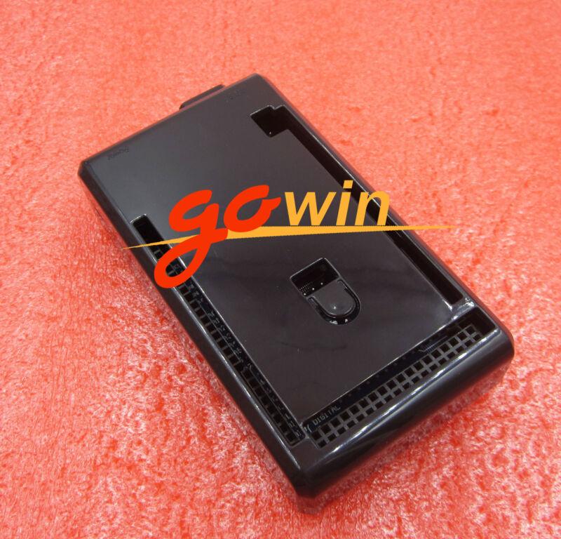 Mega2560 R3 Box Enclosure Gloss Transparent Case For Arduino