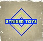 strider_toys