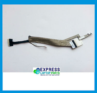 Cable Flex LCD Acer Aspire 2920 2920Z 2420  P/N: 50.4X405.022 /