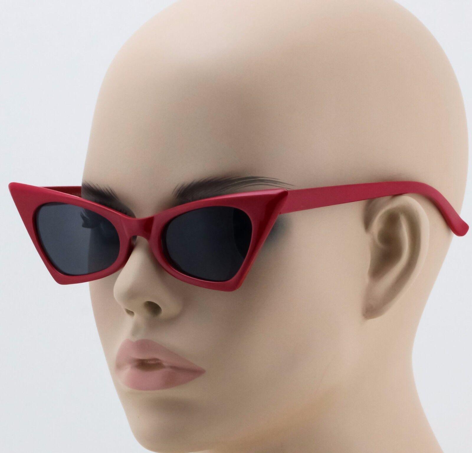 New sunglasses in fashion 98