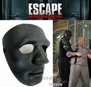 Escape-Plan-Prison-Guards-Mask-Cosplay-Accessories